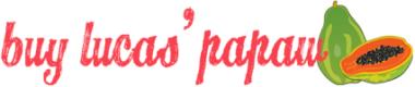 Buy Lucas Papaw Online